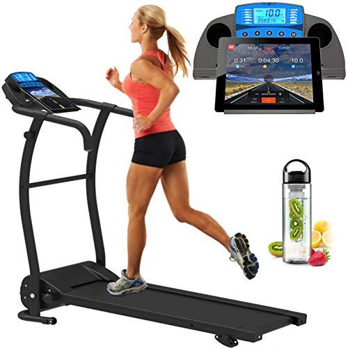 Nero PRO Treadmill