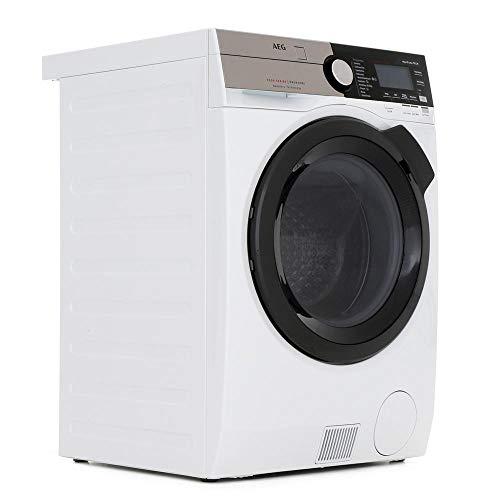 AEG L9WEC169R 9000 Series 10kg/6kg Washer Dryer