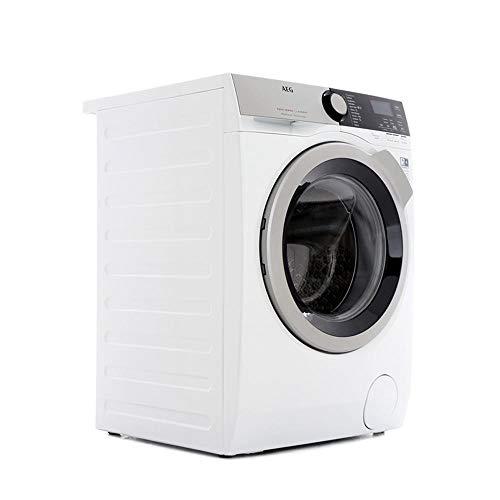 AEG ProSteam L7FEE945R Washing Machine