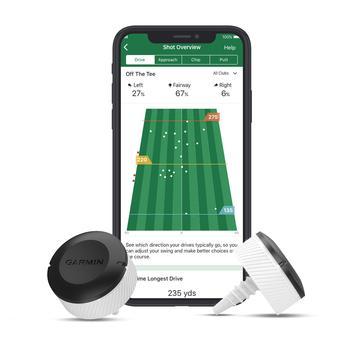 Garmin Approach CT10 Golf Club Sensor (Full Set - 14)