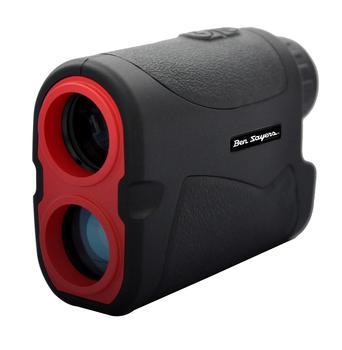 Ben Sayers XF Laser Rangefinder Device