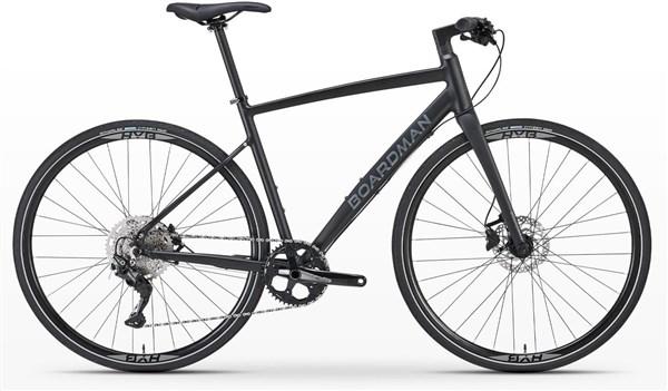 Boardman HYB 8.8 2021 Hybrid Bike