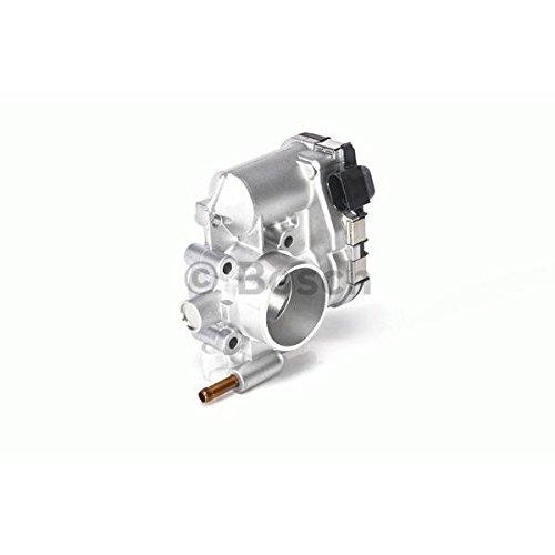 Bosch 0280750133 Throttling Device