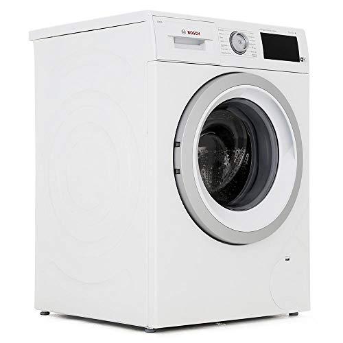 BOSCH Serie 6 WAT286H0GB Smart 9 kg 1361 Spin Washing Machine
