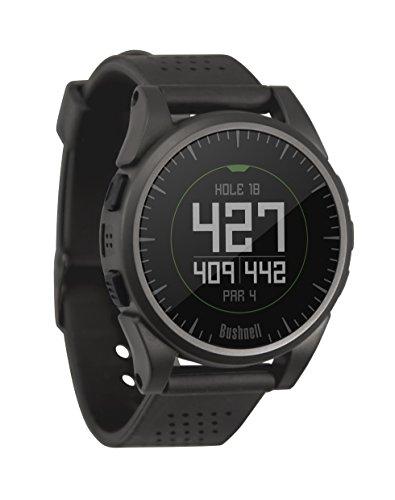 Bushnell Excel Golf GPS Watch - Grey