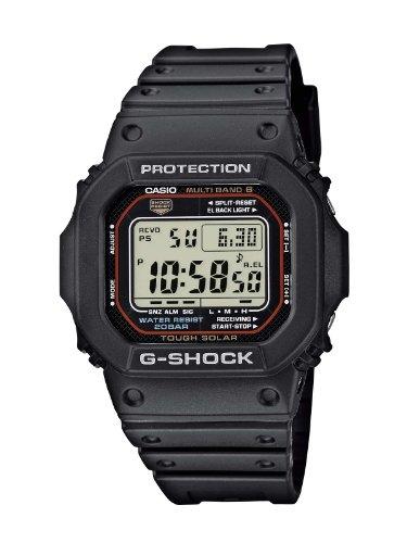 Casio GW-M5610-1ER G-Shock Watch