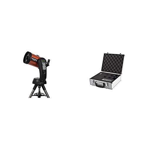 Celestron NexStar 6SE SCT with Accessory Kit