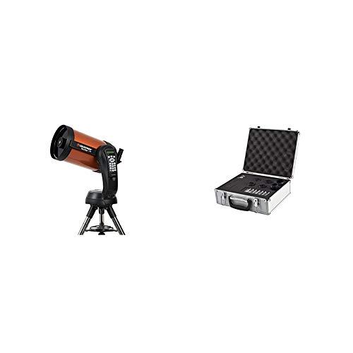 Celestron NexStar 8SE SCT with Accessory Kit