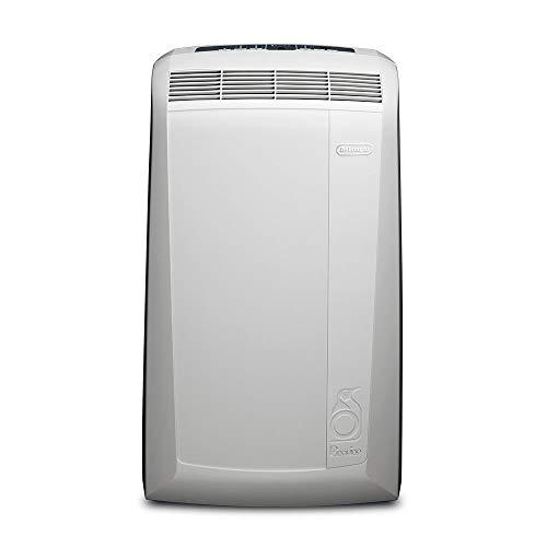 De'Longhi PAC N90 ECO Silent Portable Air Conditioner