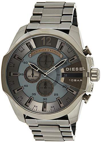 Diesel Men's Watch DZ4282