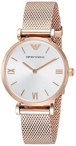 Emporio Armani AR1956 Ladies Watch