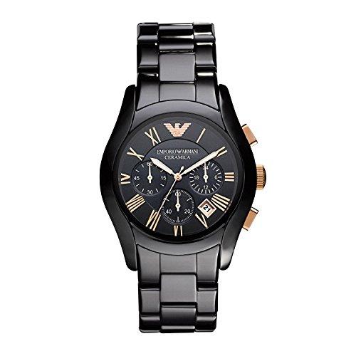 Emporio Armani Men's Watch AR1410
