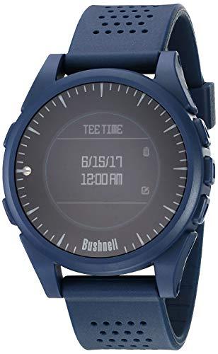 EXCEL GPS Golf Watch - Blue Watch