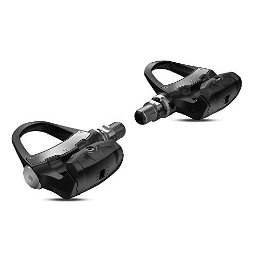 Garmin Vector 3 Dual-Sensing Power Meter Pedals (Set)
