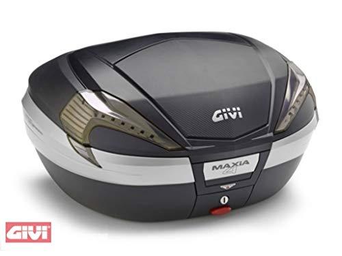 GIVI V56NNT Monokey Top Case