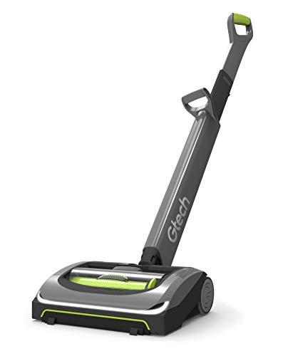 Gtech AirRam MK2 AR29 Cordless Vacuum