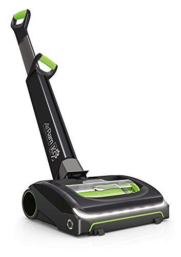Gtech AirRam MK2 K9 Cordless Vacuum