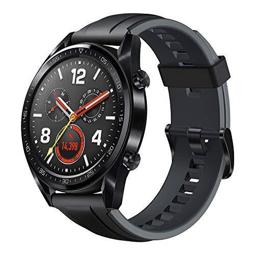 HUAWEI Watch GT GPS Smartwatch