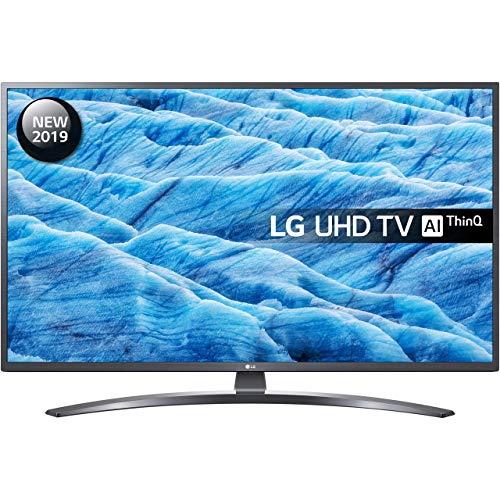 LG 43UM7400PLB TV