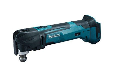 Makita DTM51Z Multi-Tool