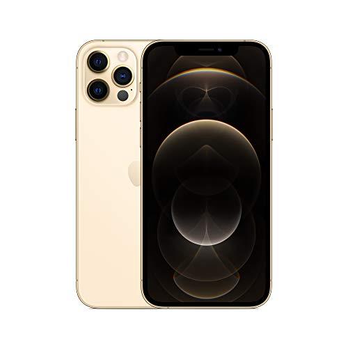 New Apple iPhone 12 Pro (128GB) - Gold