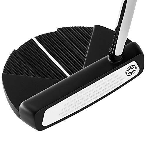 Odyssey Stroke Lab Black R-Line Arrow Golf Putter