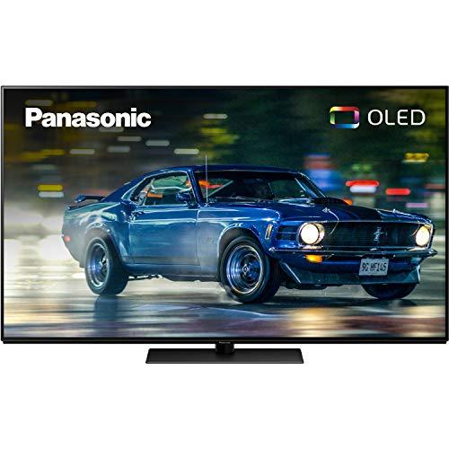 Panasonic TX-55GZ950B 50 Hz TV