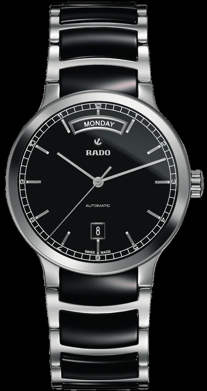 Rado Centrix Automatic Watch (R30156152)