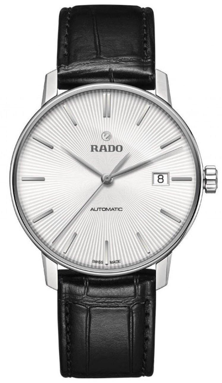 Rado Coupole Classic L Men's Watch (R22860015)