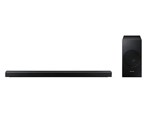 Samsung HW-N650 Cinematic Wireless Soundbar
