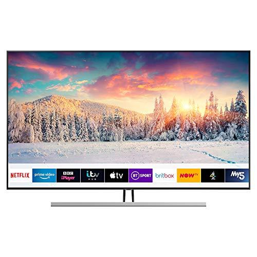 Samsung QE55Q85R TV