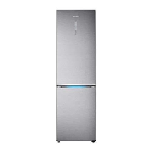 Samsung RB33R8899SR Freestanding 60/40 Fridge Freezer