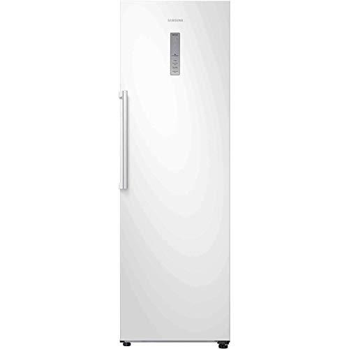 Samsung RR39M7140WW A+ 185cm Tall Freestanding Fridge- White …