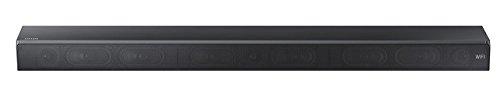 Samsung Sound+ HW-MS650 All in One Smart Soundbar