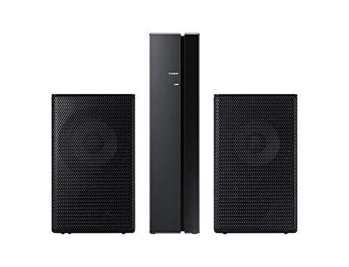Samsung Sound+ SWA-9000S Wireless Rear Speakers