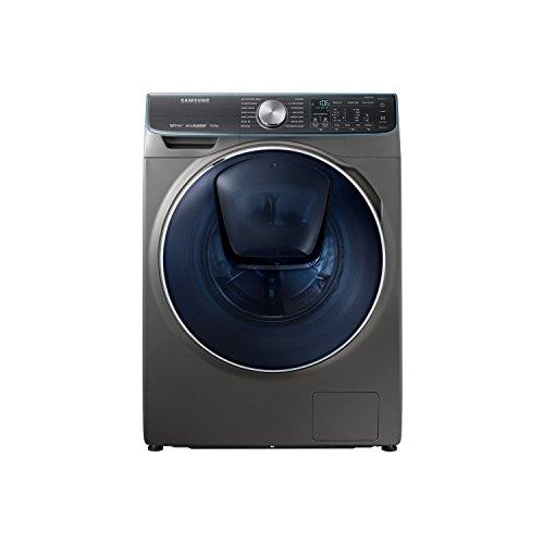 Samsung WW10M86DQOO 10kg QuickDrive AddWash WW8800 Washing Machine