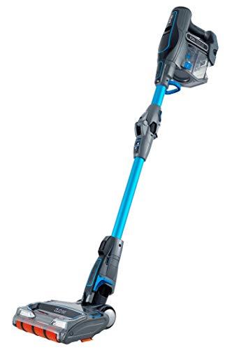 Shark IF200UK Cordless Stick Vacuum
