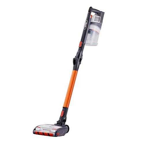 Shark IZ201UK Cordless Stick Vacuum with Anti Hair Wrap