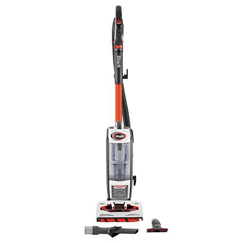Shark NV801UK Powered Lift-Away with DuoClean Vacuum