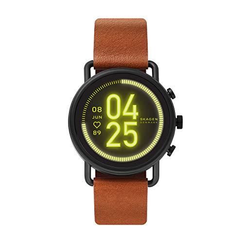 Skagen Falster 3 Smartwatch (SKT5201)