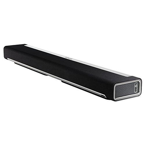 SONOS PLAYBAR Wireless Home Cinema Soundbar