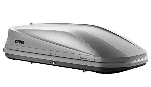Thule 634 Touring M-200 Titan Aero