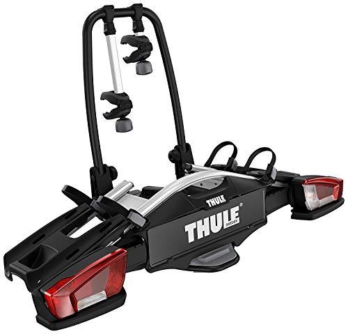 Thule 924 VeloCompact (924001)