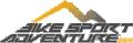 See Garmin Fenix 6 Pro (Black) at BikeSportAdventure-BsaLab